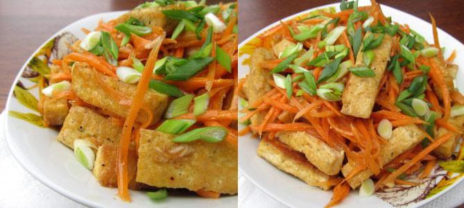 korejskij-salat-s-zharenym-tofu