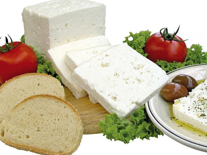 syr-feta