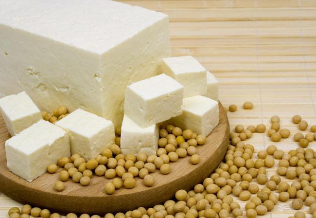 syr-tofu-sostav-i-polza-soevogo-syra-1