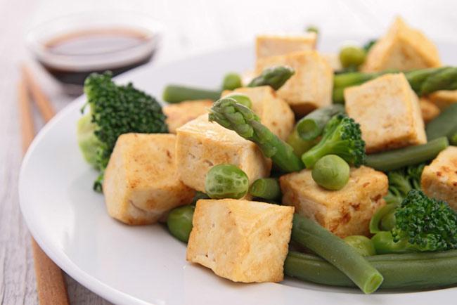 syr-tofu-sostav-i-polza-soevogo-syra-2