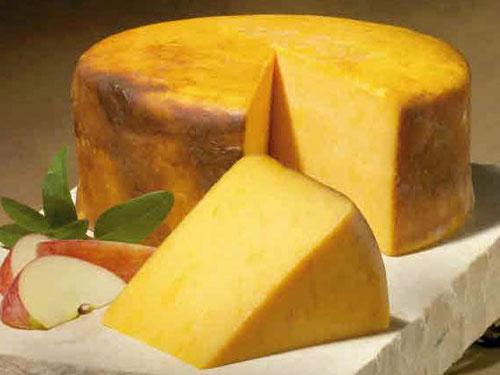 Термофильные закваски для сыров