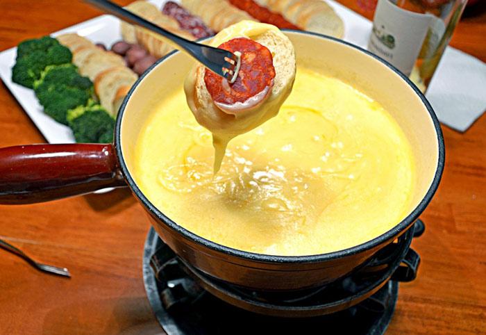 amerikanskij-recept-fondyu