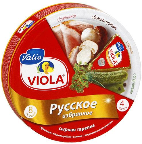 plavlennyj-syr-viola-5