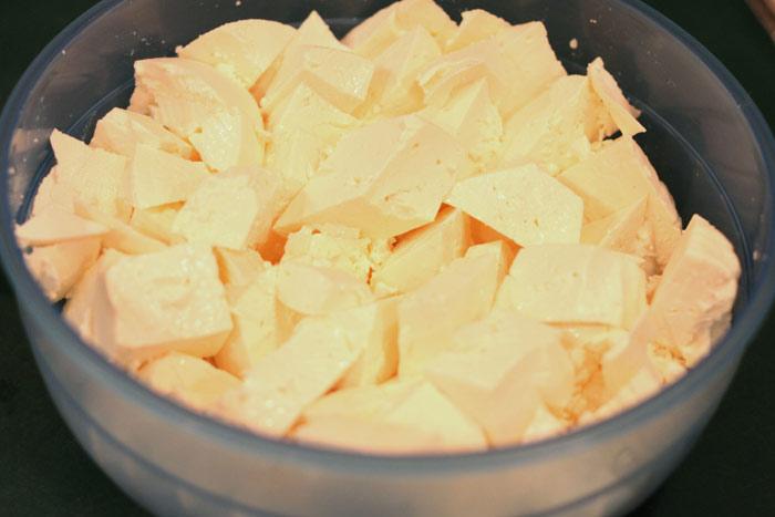 recept-brynzy-na-suxom-moloke