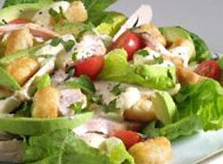 recepty-s-kolbasnym-syrom-salaty_1