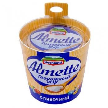 syr-almette