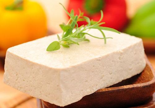 Сыр Тофу домашний