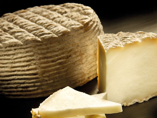 Сыр Камерано