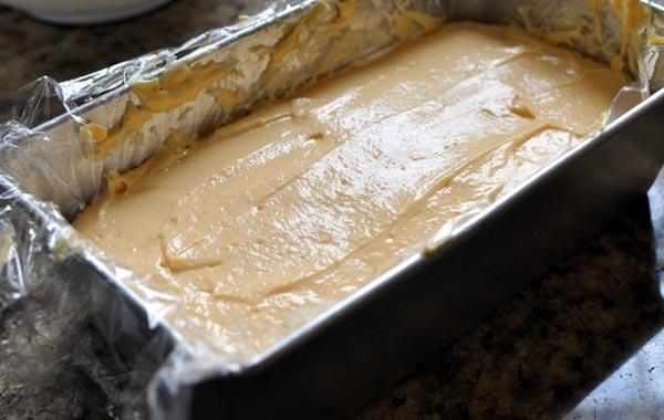 домашний сыр из творога рецепт с фото