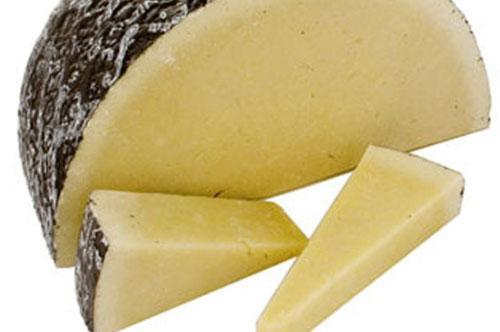 Сыр Пекорино Романо в домашних условиях