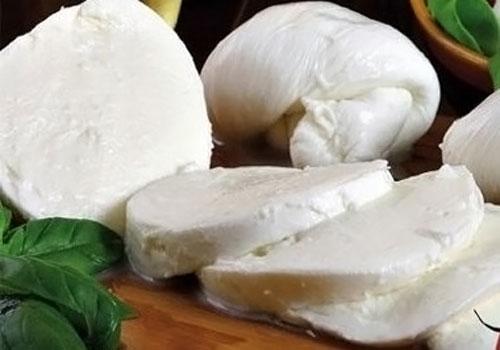 Сыр Страккино
