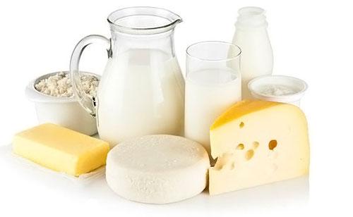Какое молоко выбрать для сыра