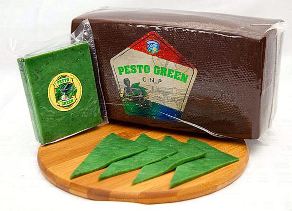 syr-pesto-zelenyj-3