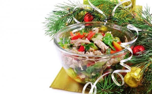 novogodnie-salaty-s-syrom