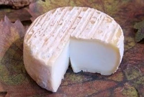 Сыр Пикодон