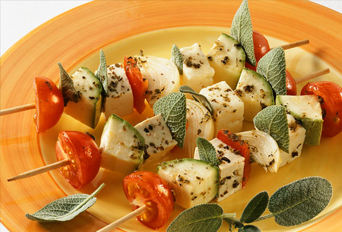 vegetarianskij-shashlyk-iz-syra-1