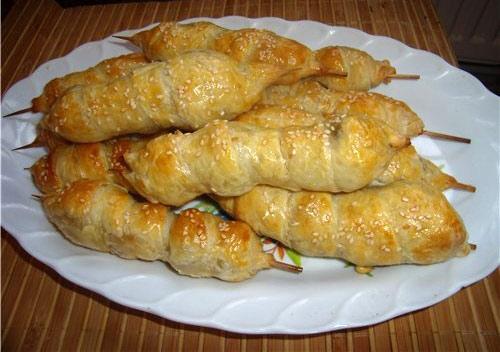 vegetarianskij-shashlyk-iz-syra-2