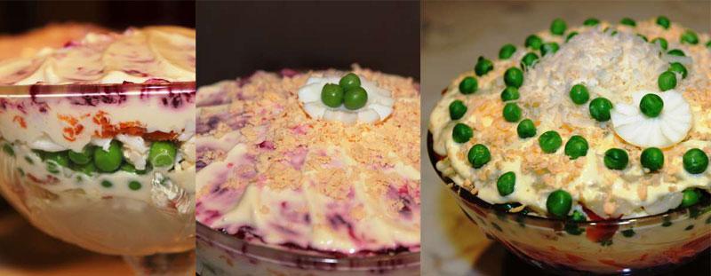kak-prigotovit-salat-semga-pod-shuboj-s-plavlennym-syrom