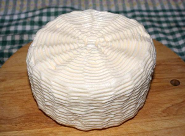 recept-syra-robiola
