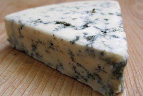 Сыр Данаблю