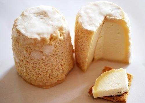 Сыр Шабишу