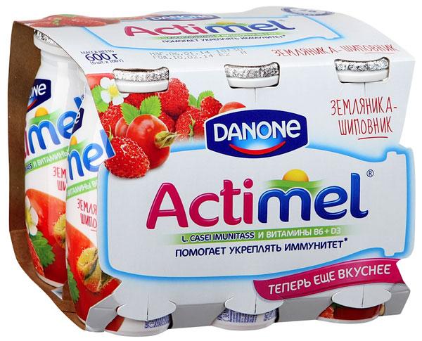 chto-vzyat-dlya-zakvaski-jogurta-2