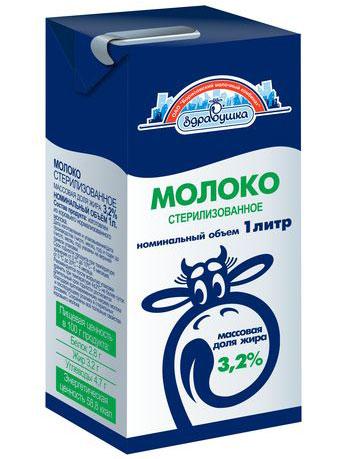 pasterizaciya-ultrapasterizaciya-i-sterilizaciya-moloka-3