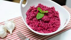 vkusnye-salaty-s-zernenym-tvorogom-2
