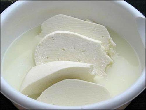 сыр Телемея