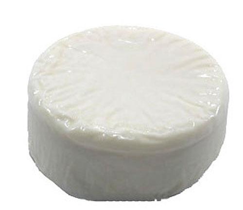 сыр Асадеро