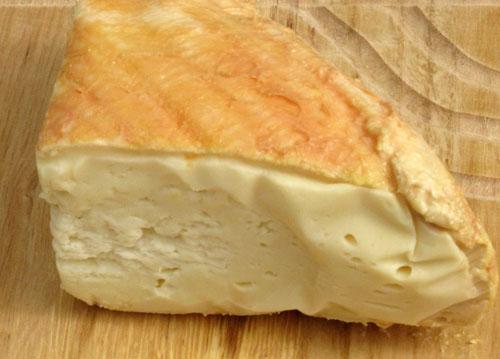 Сыр Марой