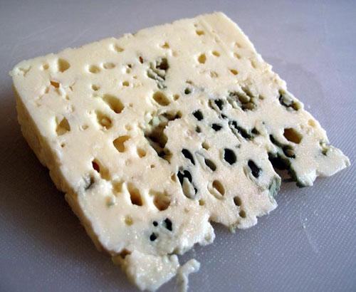 Сыр эдельпильц