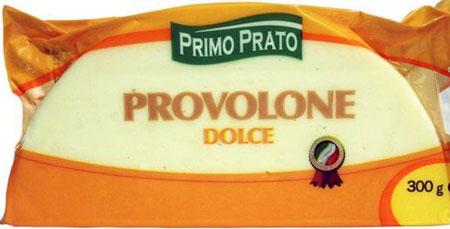 syr-provolone-5