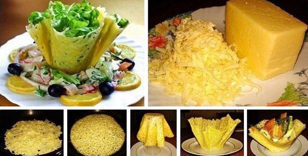 syrnaya-tarelka-dlya-salata-kak-sdelat-syrnuyu-korzinku-2