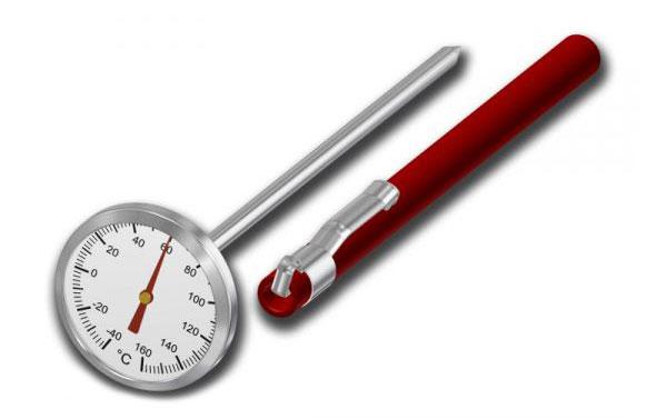 termometr-dlya-moloka-i-syra-zachem-nuzhen-kak-vybrat-kak-ispolzovat