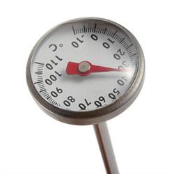 купить механический термометр