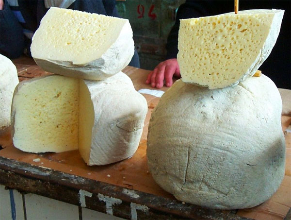 gruzinskij-syr-guda-1