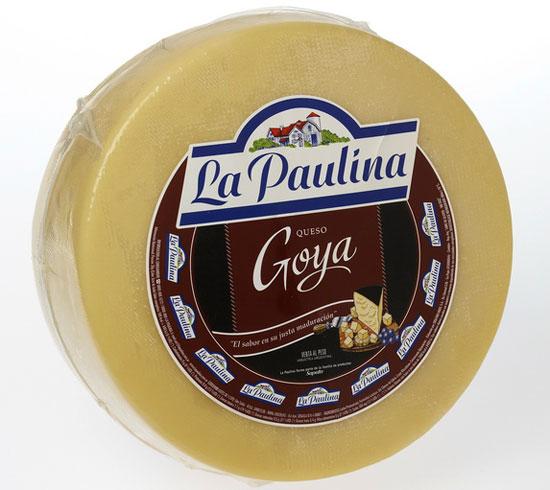 syr-gojya-argentina-3