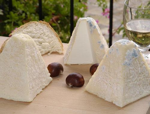 Сыр пулини-сен-пьер