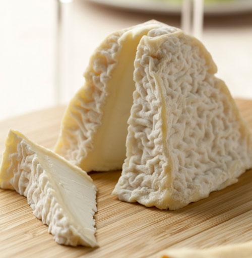 Сыр Пулиньи сен Пьер