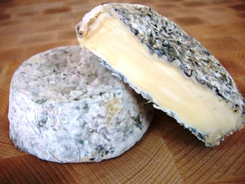 Сыр сель-сюр-шер