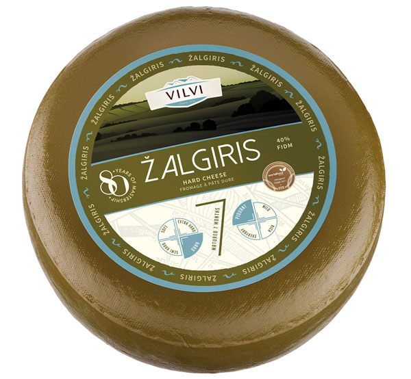 syr-zhalgiris-litva-1