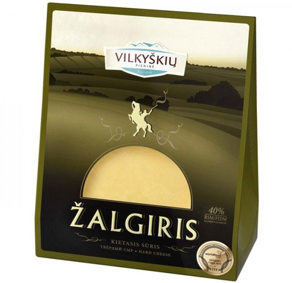 syr-zhalgiris-litva-2