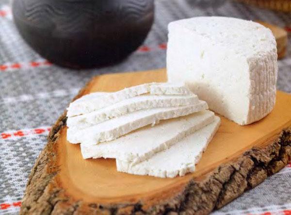 klinkovyj-syr-recept-klinkovogo-syra