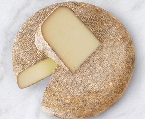 Сыр Беллок