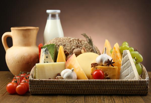 dieta-10-syrov-xudeem-na-1-kg-v-den