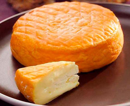 Сыр Эпуас