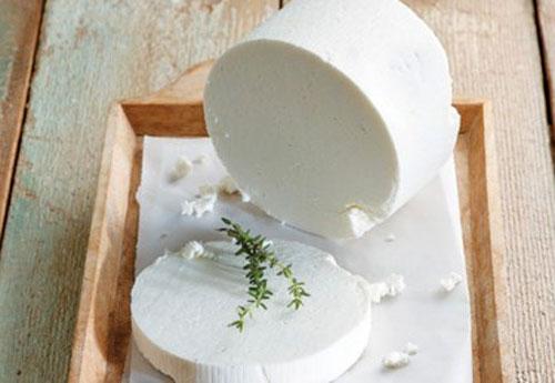 Сыр Манури