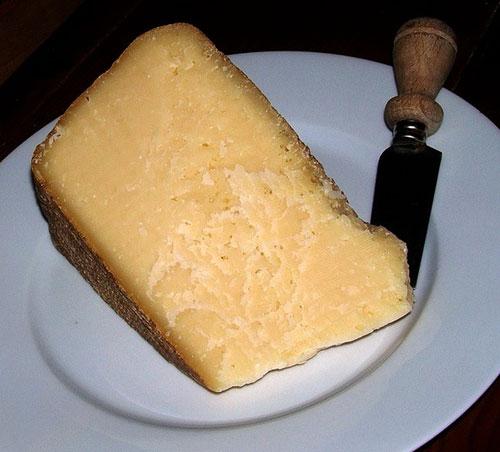 Сыр Тампле