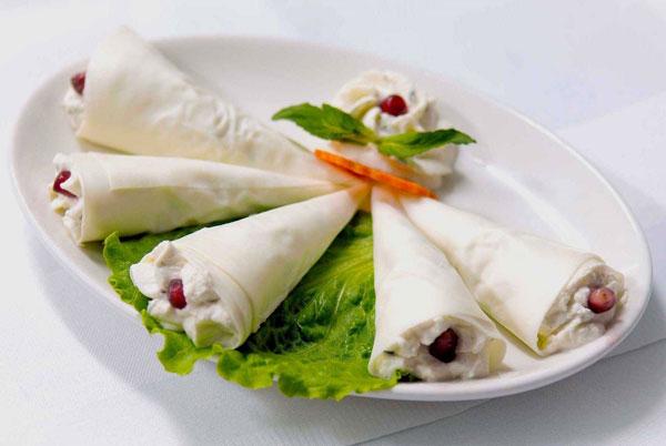 recept-nadugi-kak-sdelat-rikottu-po-gruzinski-2